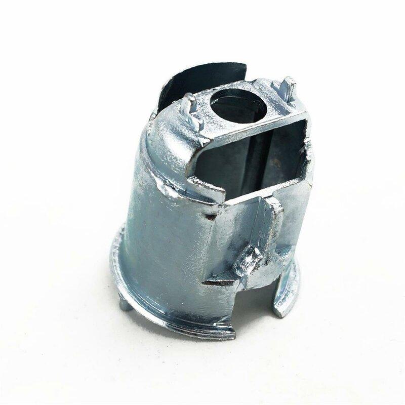 Bmw X5 E53 Exterior Mirror Housing Repair Kit Cylinder