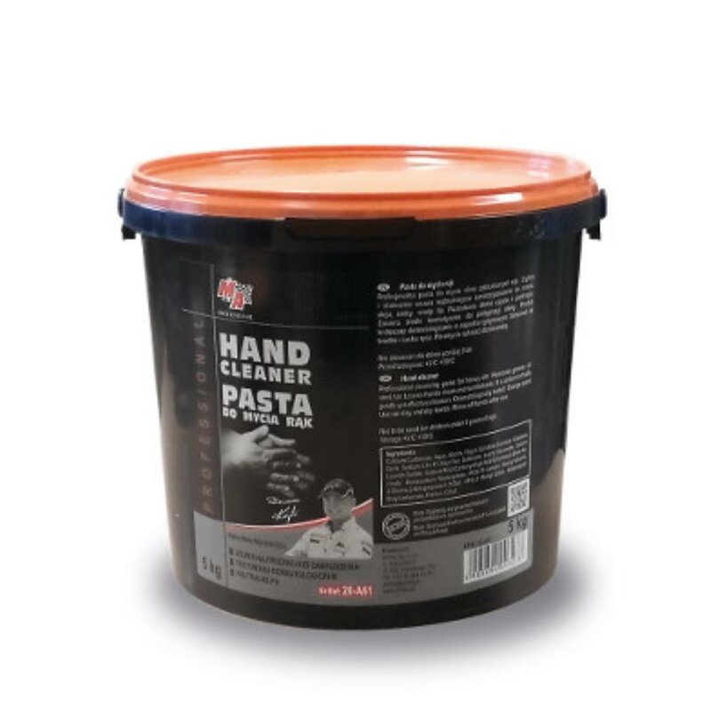 MA Professional Handreiniger Paste 5 kg
